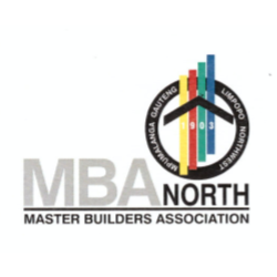 mba-north.png